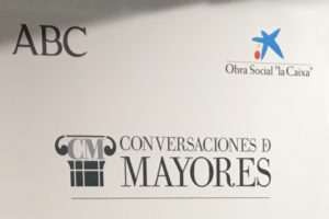 Conversaciones con Mayores
