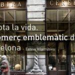 De tota la vida. El comerç emblemàtic de Barcelona