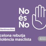 BCN Antimasclista